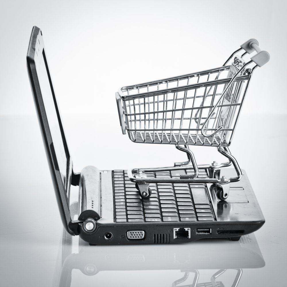 The 6 Types Of eCommerce Platforms For Your eLearning Course