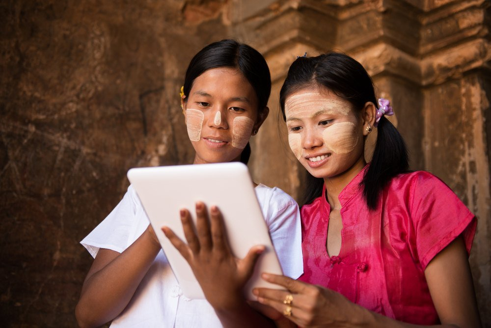 4 Ways eLearning Is Revolutionizing Education For Girls In Developing Countries4 Ways eLearning Is Revolutionizing Education For Girls In Developing Countries