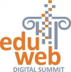 eduWeb Digital Summit 2015