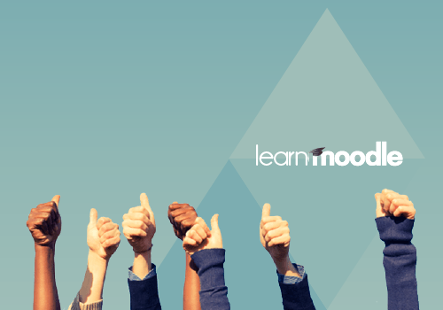 Teaching The Teachers: Designing A Moodle MOOC To Support Educators With Their Skills