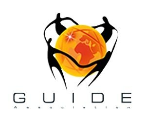 X International GUIDE Conference