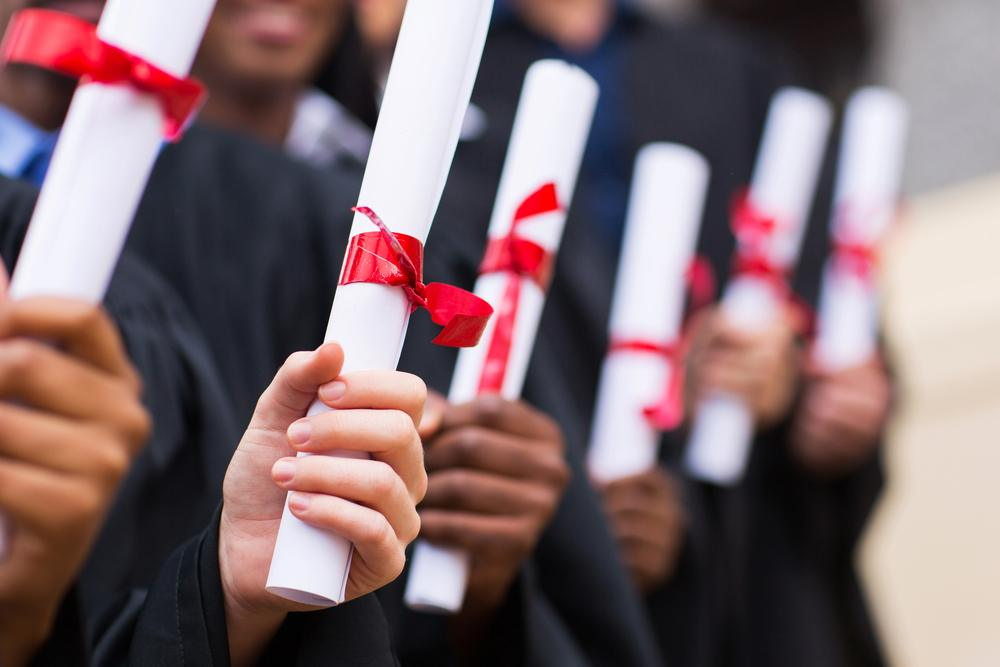 Finding The Best Instructional Design Bachelor Degree: 6 Selection Criteria