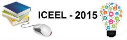 ICEEL 2015 New York