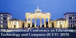 ICETC 2015