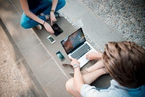 4 WaysTo Apply Instructional Interactivity In eLearning