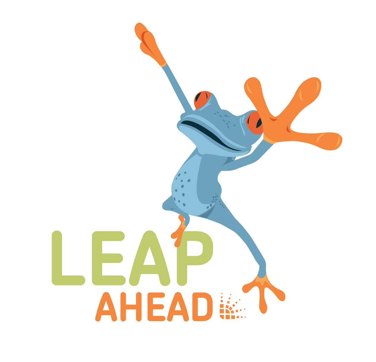 LEAP Ahead eLearning Conference