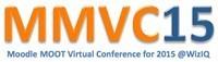 MMVC15