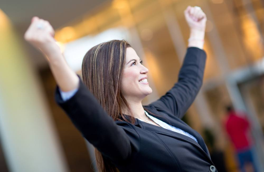 Are Women Better Bosses? Definitely!
