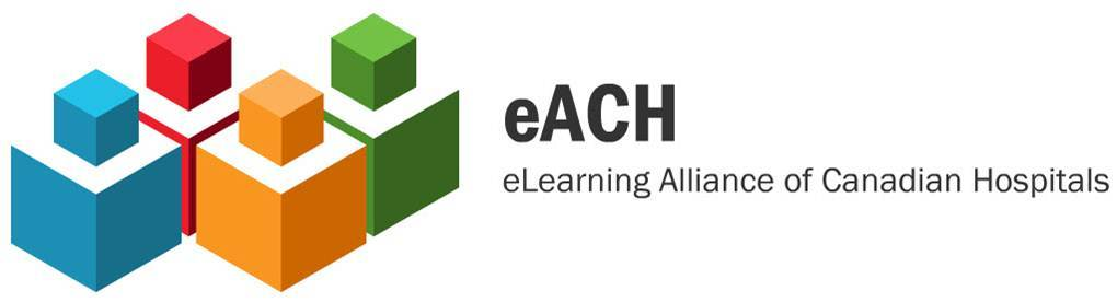 6th Annual eACH Conference ~ The Year We Make Contact(s)!