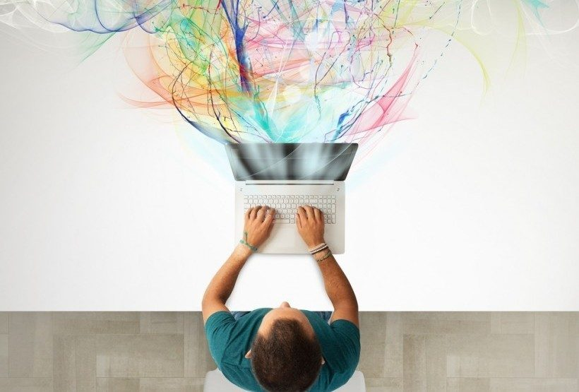 10 Creative Online Presentation Ideas For eLearning Professionals