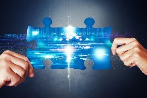 5 Benefits Of Integrating Knowledge Management Systems Into Corporate eLearning Platforms