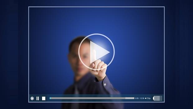 7 Killer Tips For Effective Video In eLearning