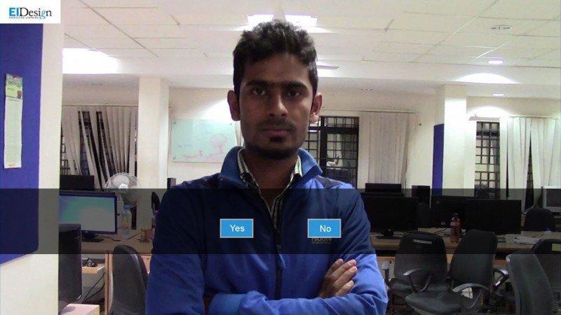 Innovative eLearning Development 3