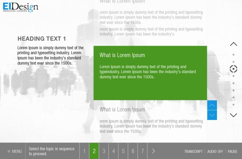 Bespoke eLearning EI_Design_BiSpoke2