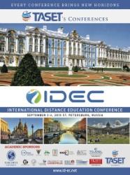 IDEC 2015