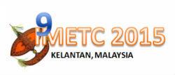 IMETC 2015