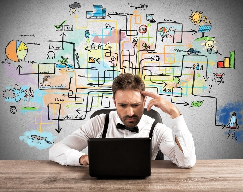 Action Mapping In eLearning: 7 Benefits For eLearning Professionals