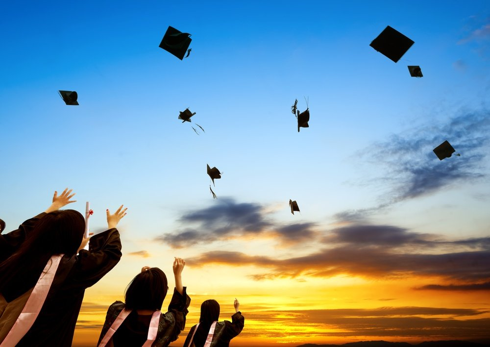 Finding The Best Instructional Design Master's Degree: 6 Selection Criteria