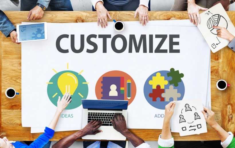 Developing Custom eLearning: 7 Benefits For Your Organization