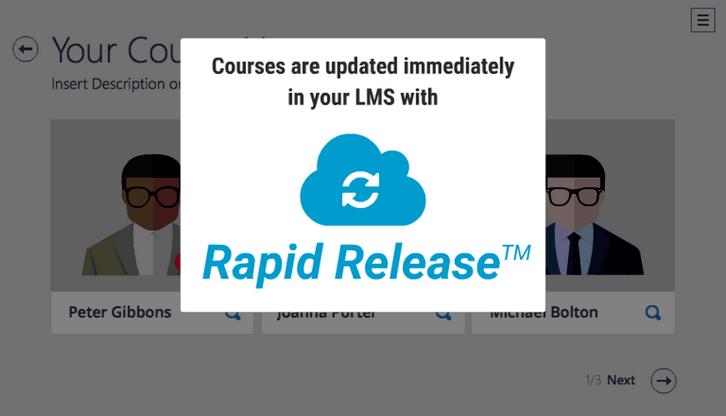 elucidat-rapid-release-tm