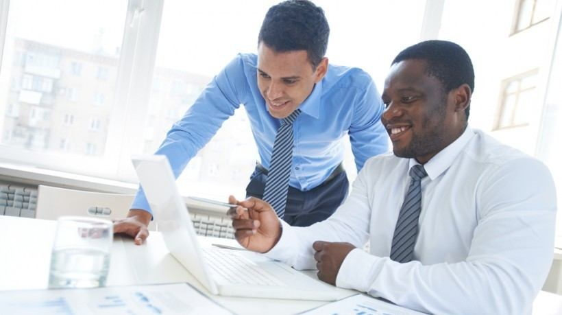 8 Tips To Create A Successful Employee Online Training Orientation Program