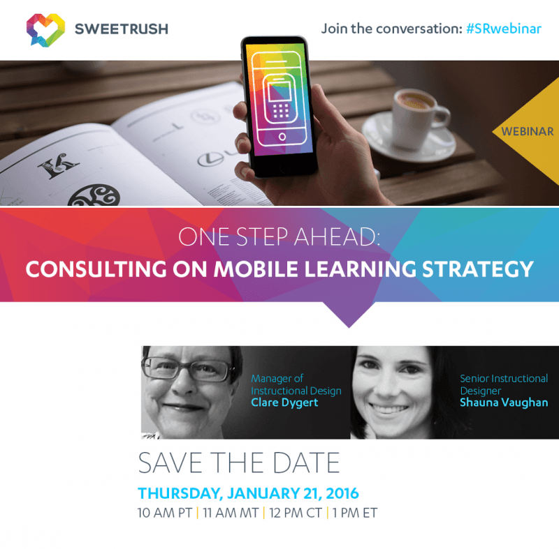 mobile-learning-strategy-webinar