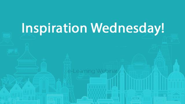 Free Webinar: Custom Reports Made Easy - June 24 | 1:30 PM EDT
