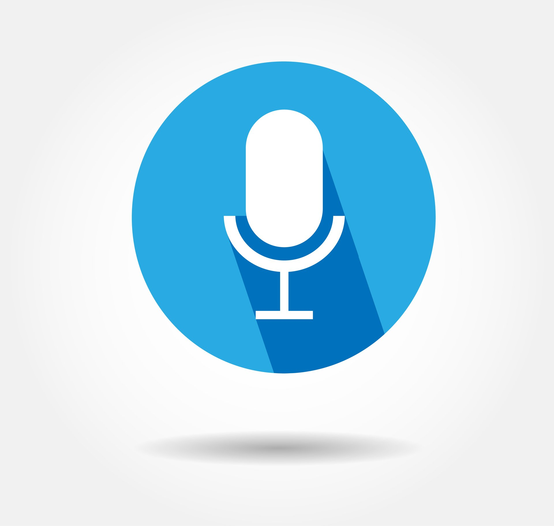 6 Tips To Use Google Voice Commands In Google Drive