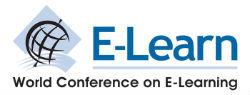 E-Learn 2015