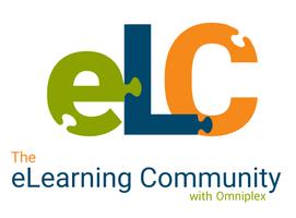 Omniplex eLearning Community Event September 2015