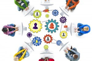 How To Build An Active And Collaborative eLearning Space?