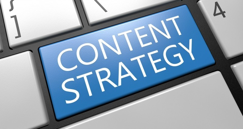 eLearning Content Marketing Strategy
