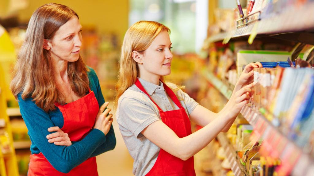 Get The Most Out Of Retail eLearning