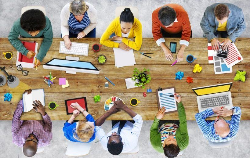 The Top 7 Qualities Of A High Performance eLearning Team