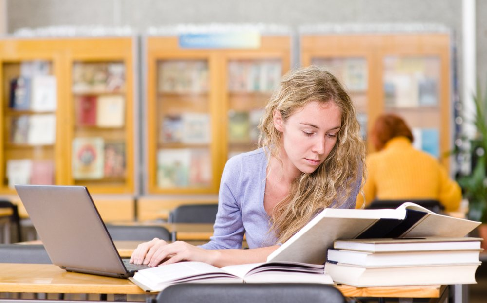 Peer Coaching Builds Community And Improves Writing Skills In Online Courses