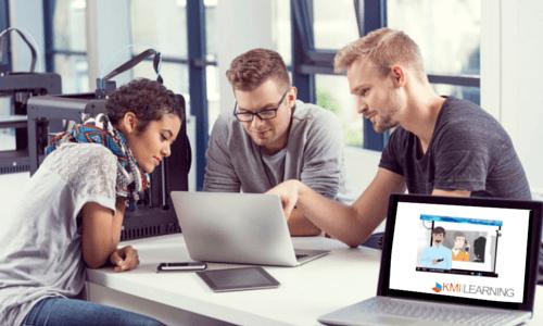 The Ultimate Cheat Sheet On Training Millennials