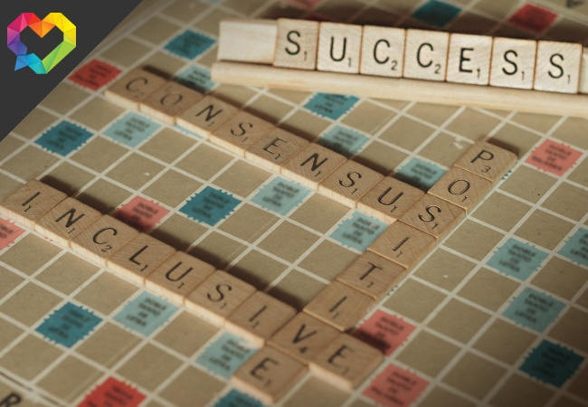 Words Matter: 3 Words To Avoid When Consulting With Subject Matter Experts