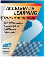 AECT 2015