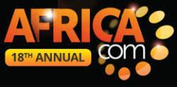 AfricaCom 2015