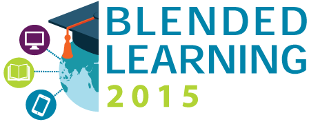 Blended Learning 2015 Summit