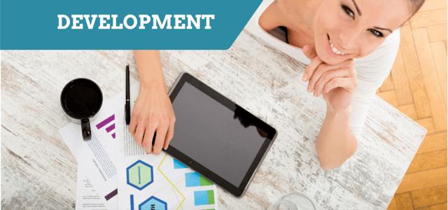 eLearning Translation Projects Development
