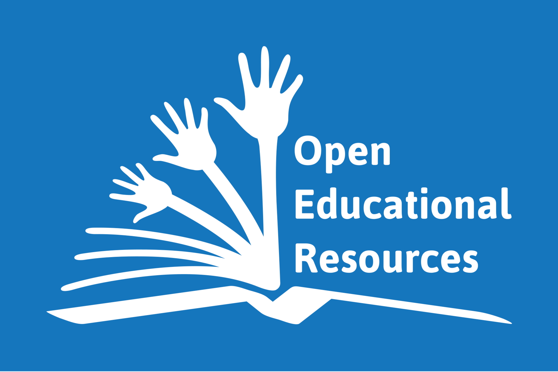 How To Leverage OER In Online Courses