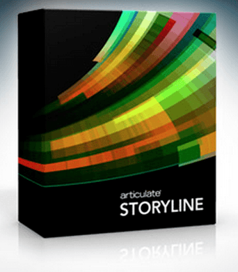 Why Articulate Storyline Is The Preferred Tool To Convert Legacy Courses Into HTML5
