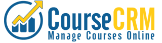 CourseCRM Webinar: Learner Management, Reporting and Communications With CourseCRM