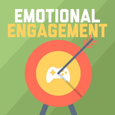 Emotional Engagement: How Positive And Negative Emotions Affect eLearning