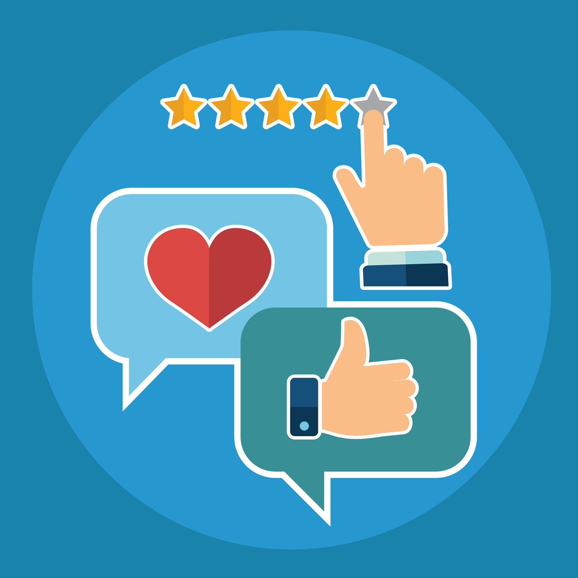 Google Classroom Review: Pros And Cons Of Using Google Classroom In eLearning