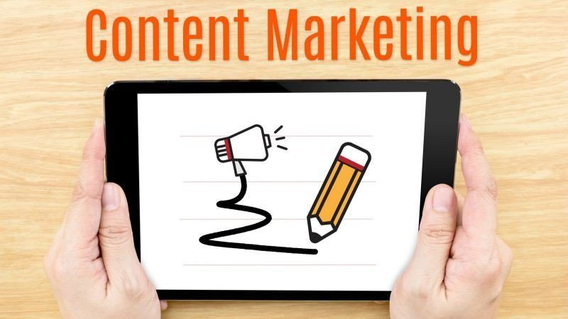How To Develop An eLearning Content Marketing Strategy