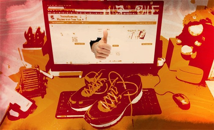 Physical Activity And eLearning Development: What eLearning Professionals Need To Know