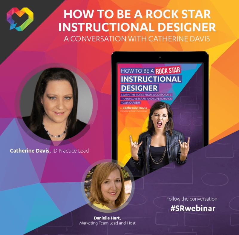 rock-star-instructional-designer-conversation-catherine-davis