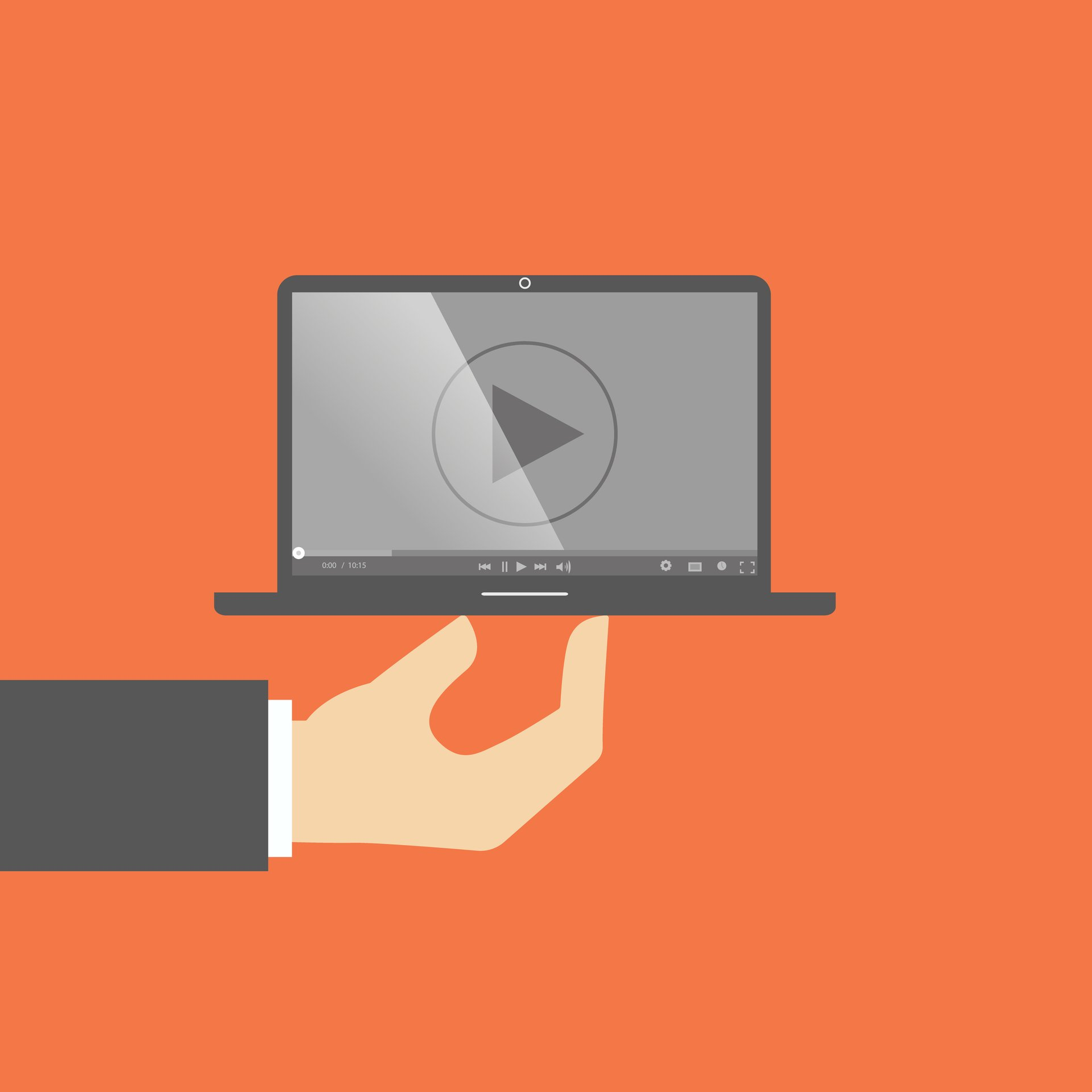 5 Tips To Create Engaging Video Based Learning